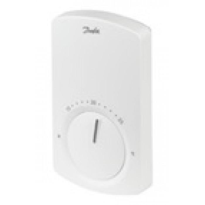 Кімнатний термостат CF-RS