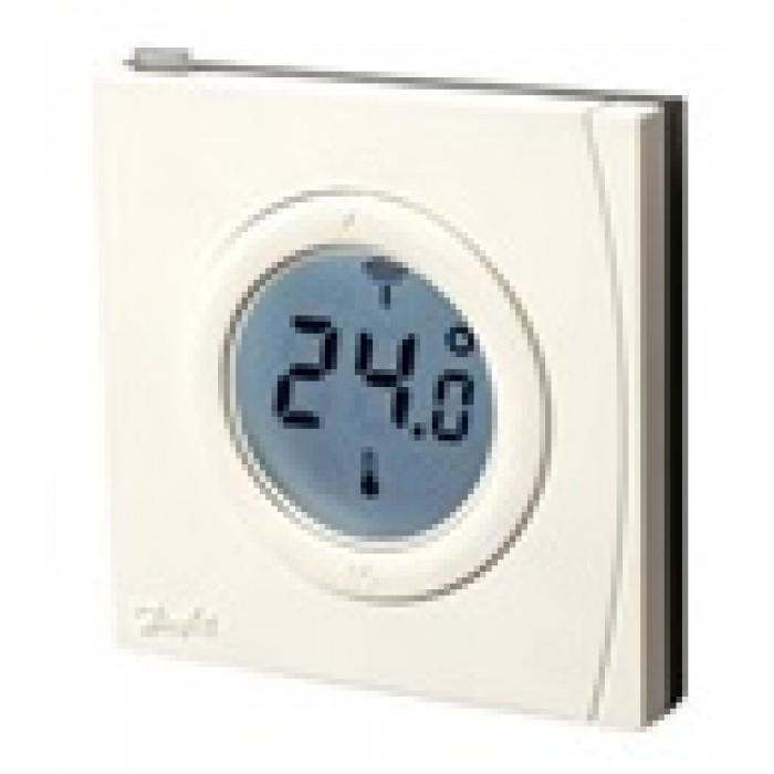 Датчик температури Danfoss Link™ RS