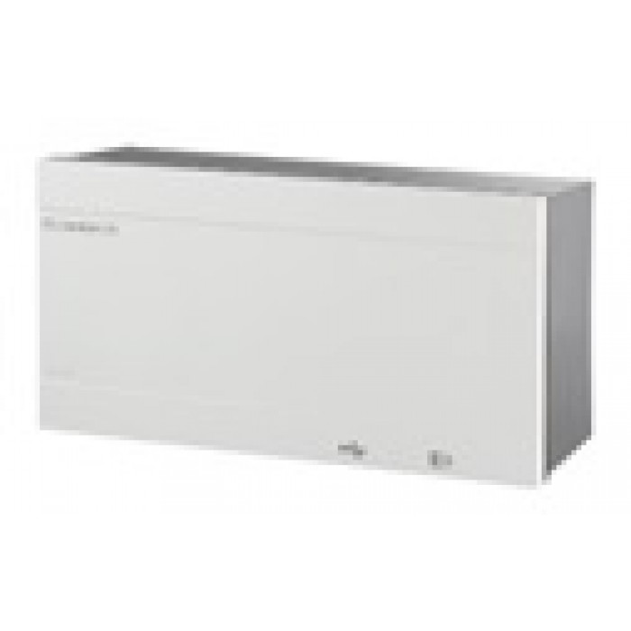 Електронний термостат ECL210