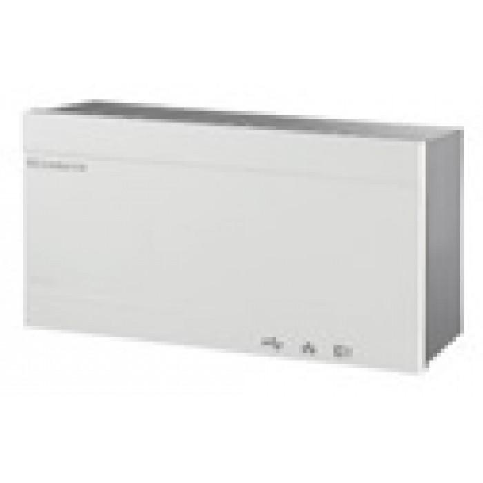 Електронний термостат ECL310