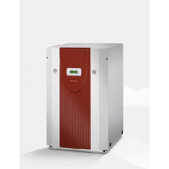 Dimplex SIK11TES 11 кВт