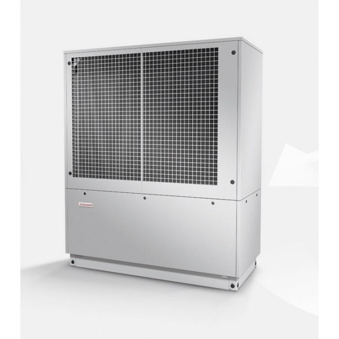 Dimplex LA40TU 40 кВт