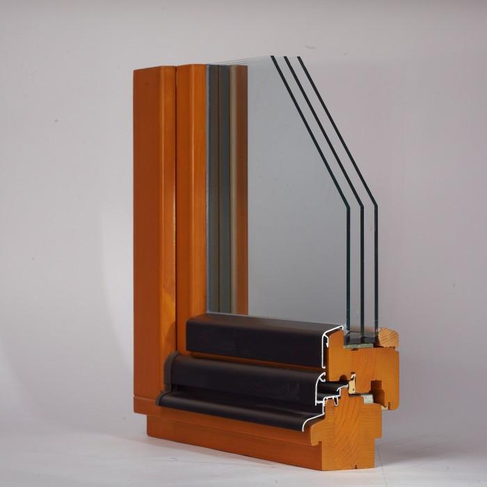 Wood (Eurobrus) 78 / 4i-16Ar-4-14Ar-4i