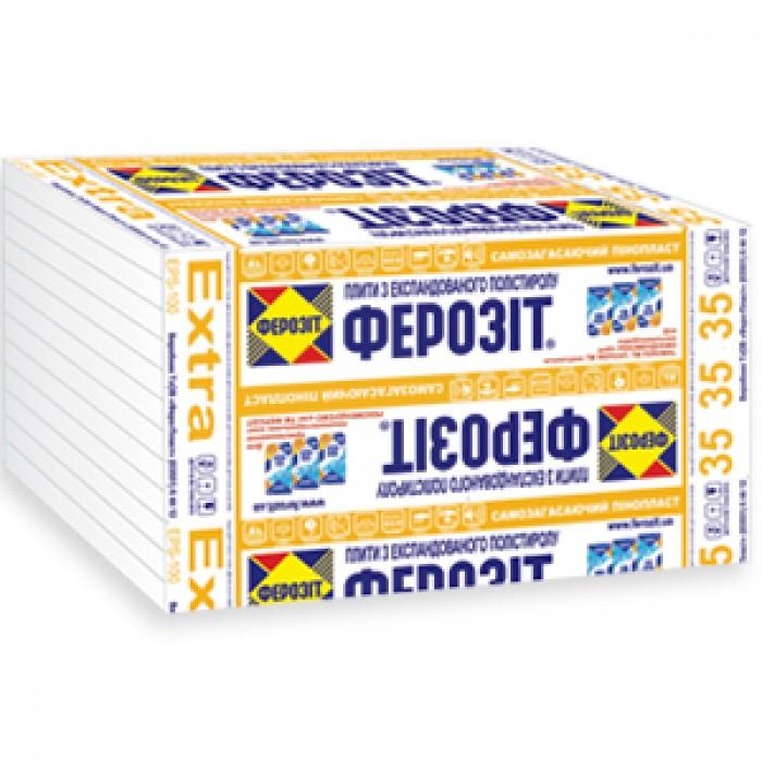 Ферозіт 35 Extra EPS-100