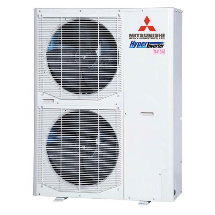 HeatGuard 100 NX (Y) (W)
