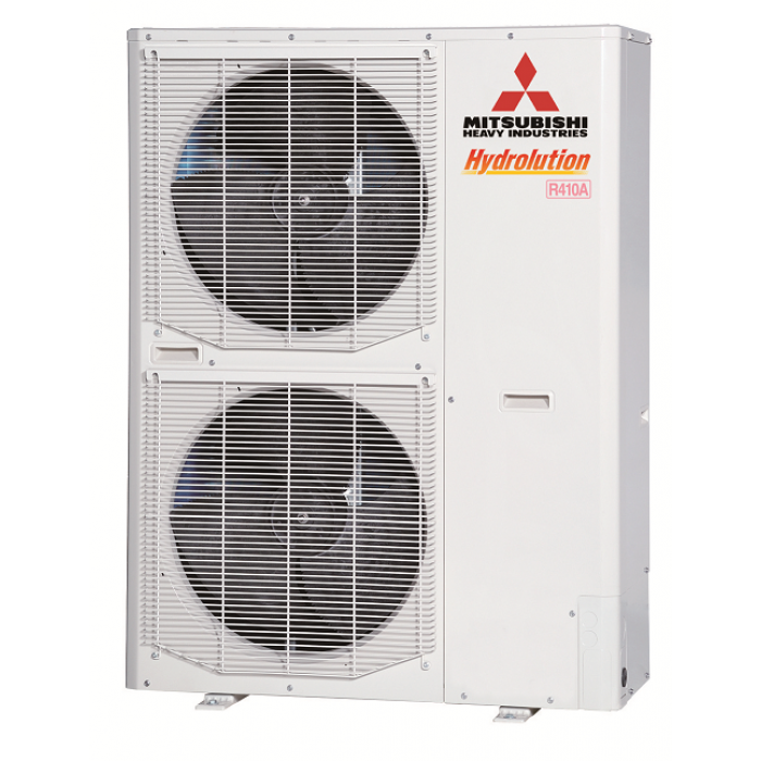HeatGuard 140 SX (Y) (W)