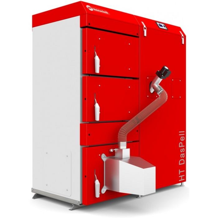Heiztechnik Daspell GL 37 кВт