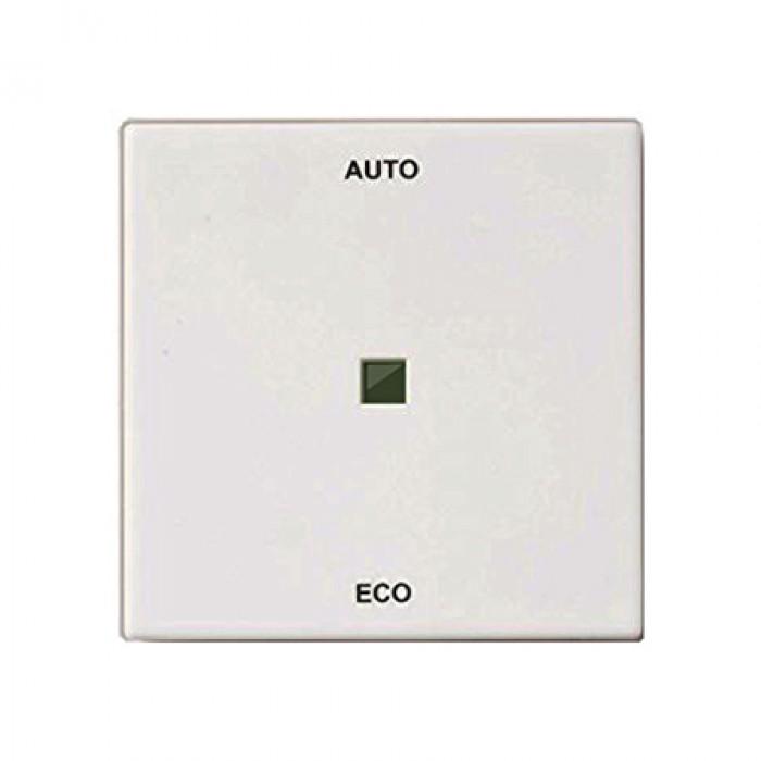 Herz Eco Switch +