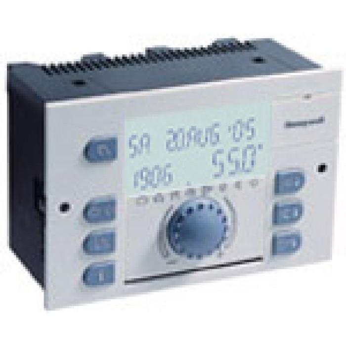 SDC9-21N