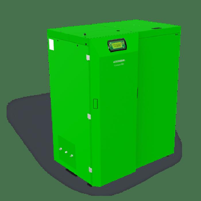 Kostrzewa Compact Bio Luxury  16