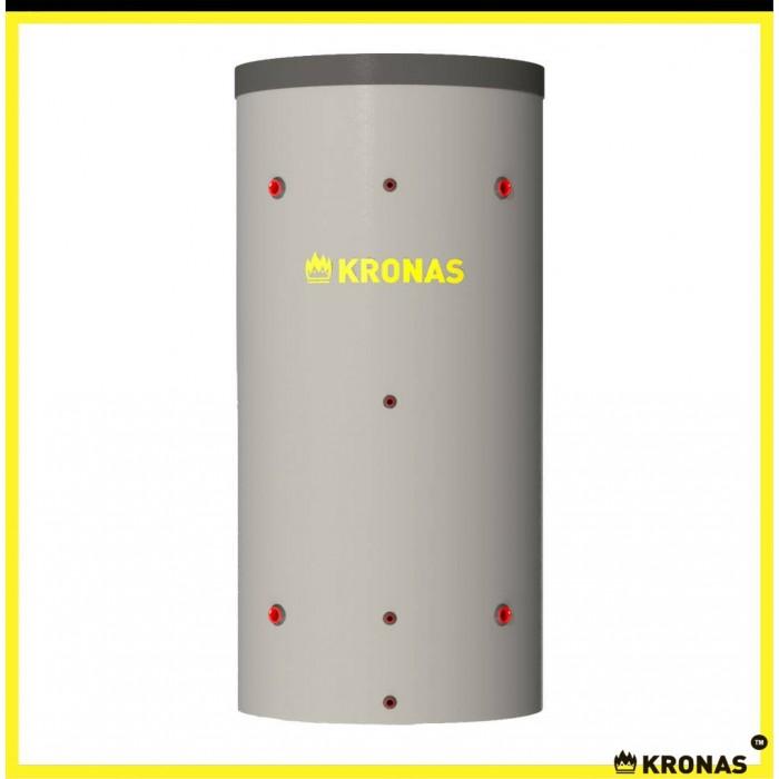 Kronas TA (800 л)
