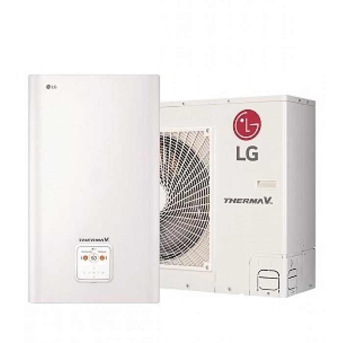 LG - HN1616.NK3,  HU051.U43