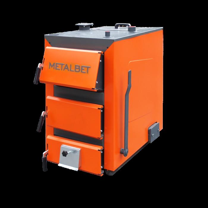 METALBET Signum Classic 42 kW