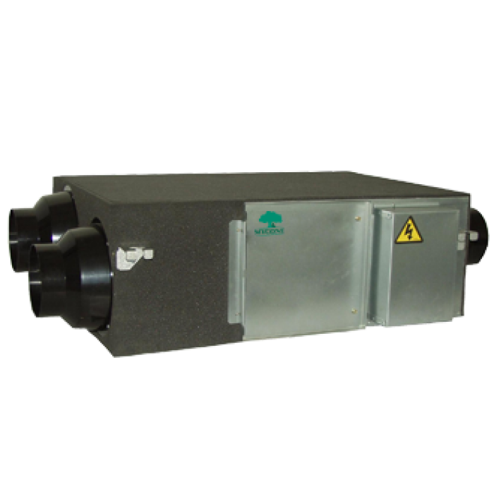 MYCOND MV900I-N-TS