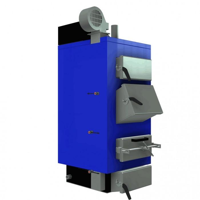 Неус-Вичлаз 50 кВт