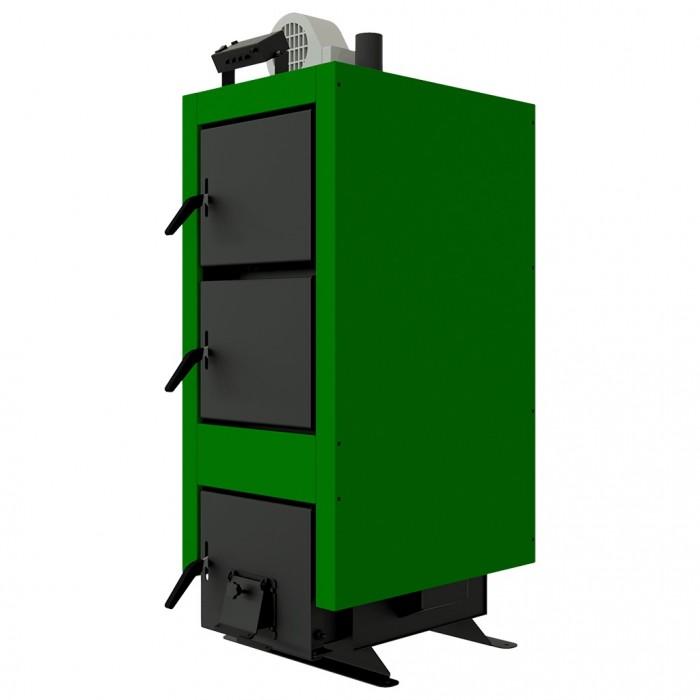 Неус-КТА 19 кВт