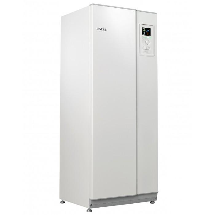 NIBE F1226   12 кВт