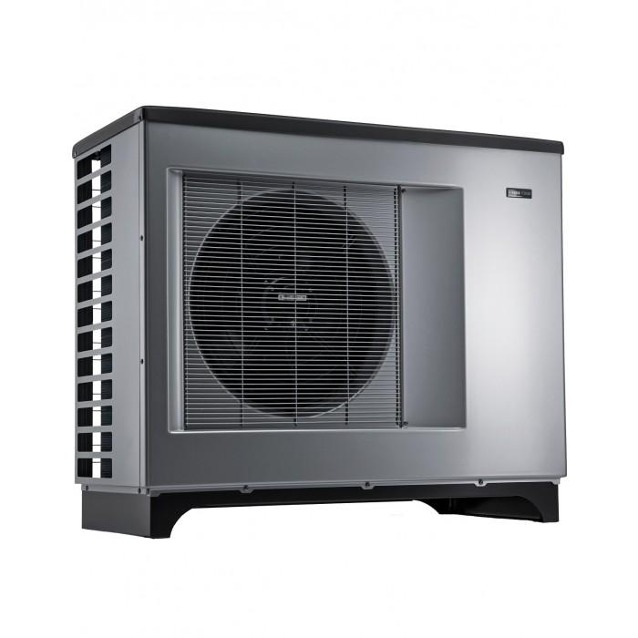 NIBE F2030   9 кВт