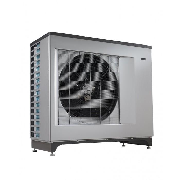 NIBE F2300   14 кВт