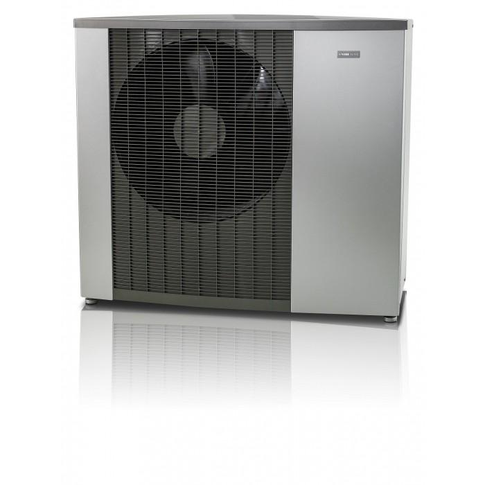 NIBE F2120  12 кВт 230V