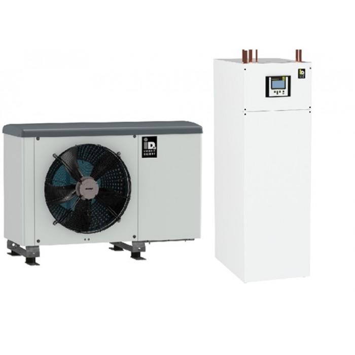 IDM ML 11-18