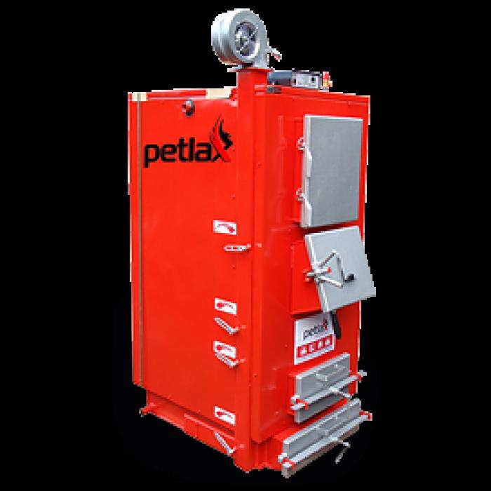 PetlaX ЕКТ-1 38 кВт