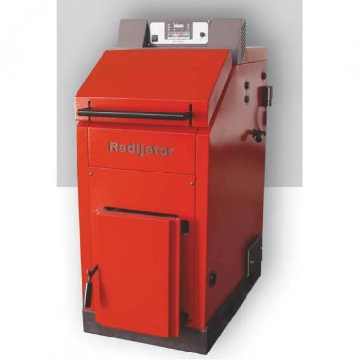 Radijator FK4 (40-50 кВт)