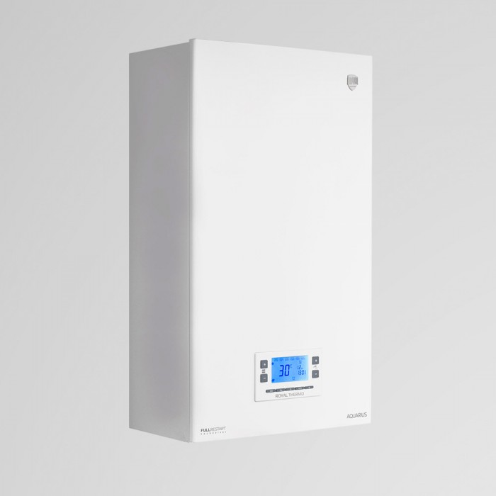 Royal Thermo Aquarius 18 MC