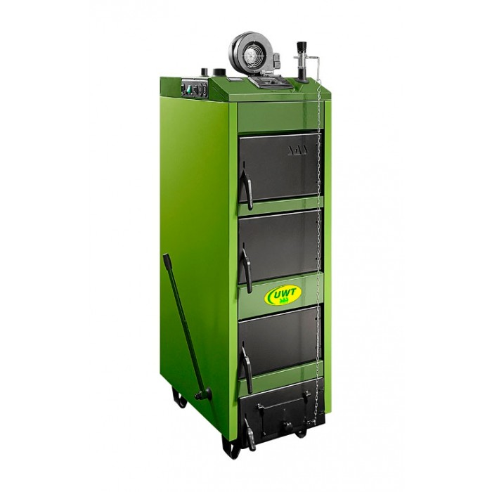 SAS UWT 14 кВт