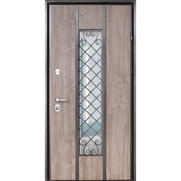 Двері STRAJ PROOF Standard