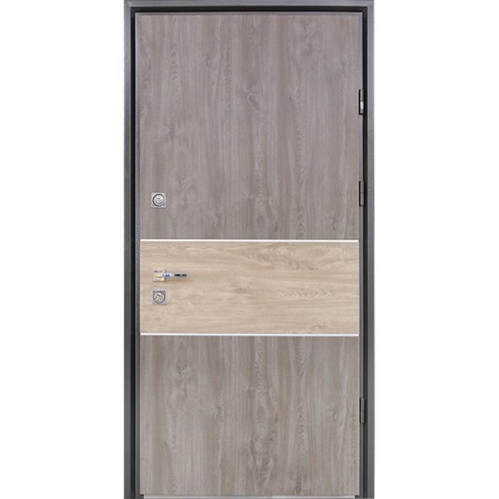 Двері STRAJ PROOF Standard Plus