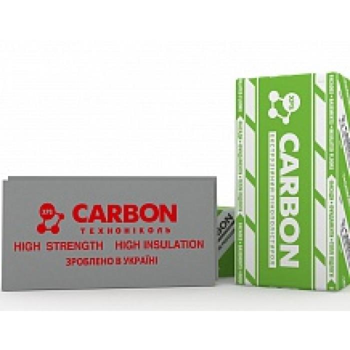 CARBON ECO (50 мм)