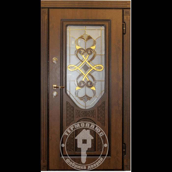 Двері ТермоПлюс Proteco 24