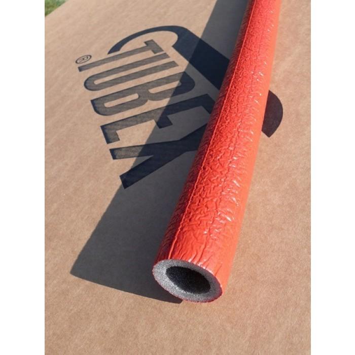 TUBEX PROTEKT д.35/6 2м. червона