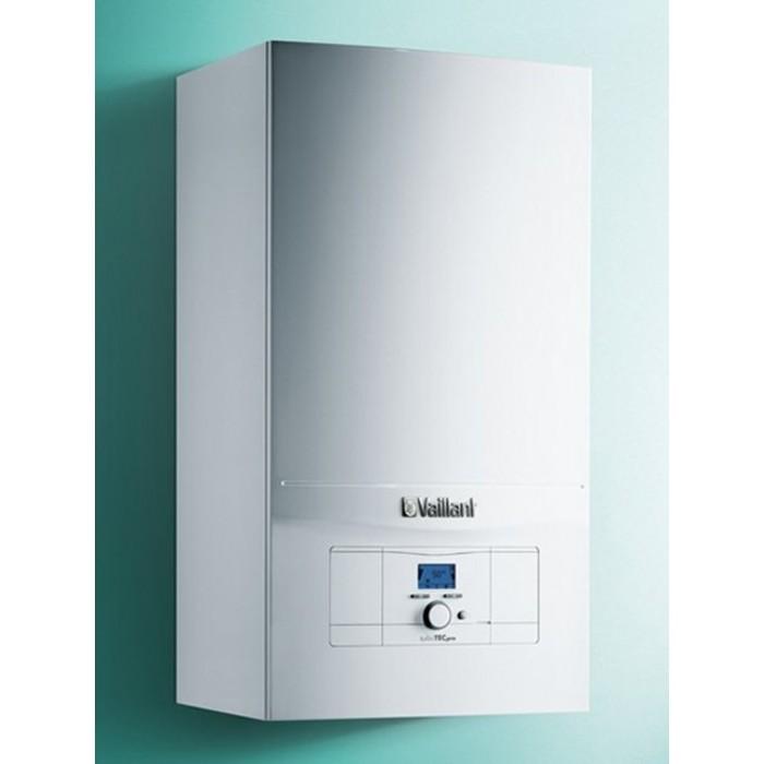 atmoTEC pro VUW 280/5-3 28 кВт