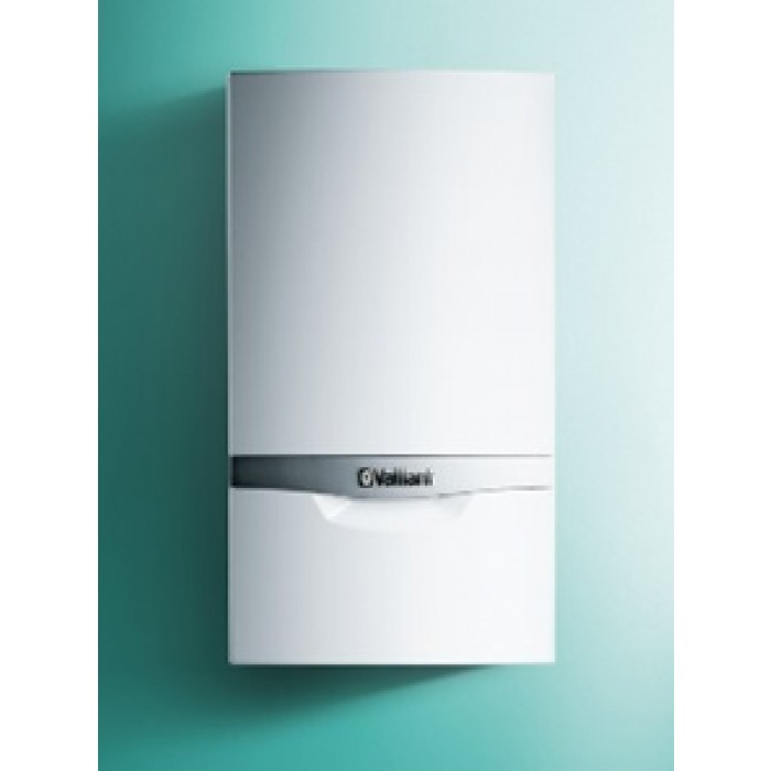 Vaillant ecoTEC plus VU INT IV 166/5-5 Н