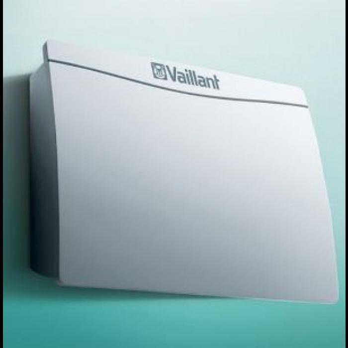 Vaillant VR 900