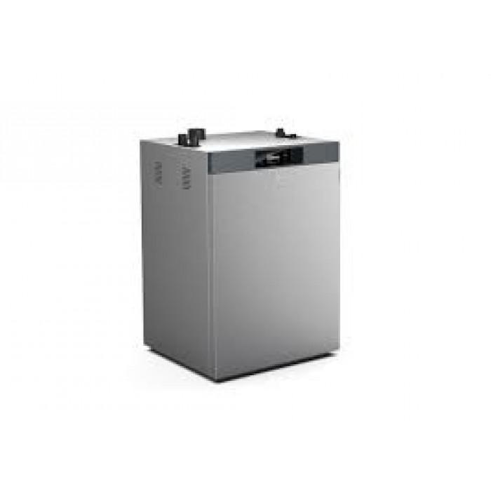 Vitoligno 300-C тип VL3C 24 кВт
