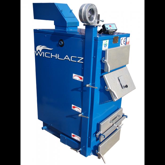 WICHLACZ  GK-1 (25 кВт)