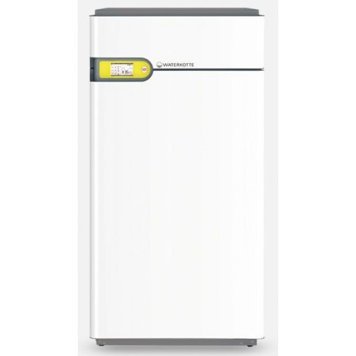 Waterkotte Eco Touch DS 5056.5