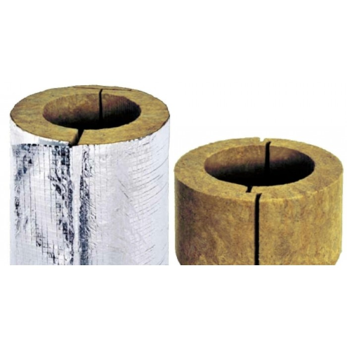 Basalt Cylinders 50 мм