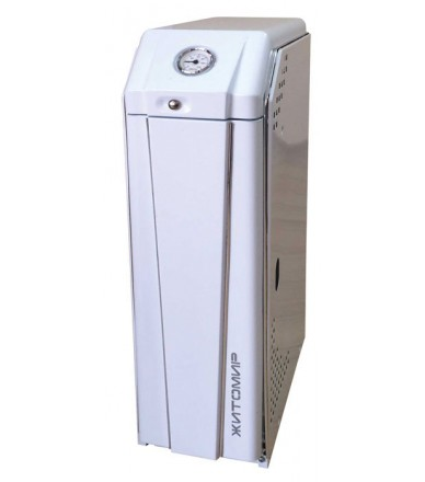 Житомир-3 КС-ГВ-012СН