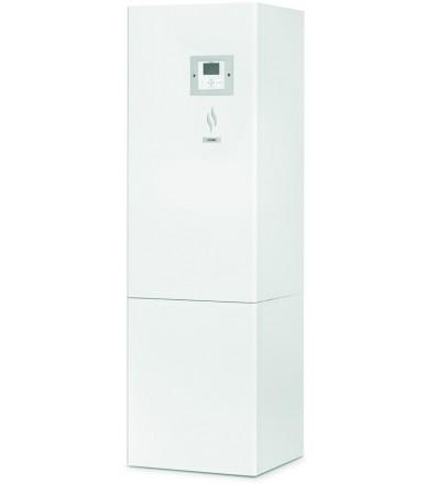 Hitachi Yutaki S Combi RWD-4.0NWE-200S/RAS-4WHNPE