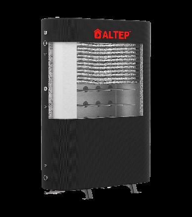 Альтеп - ТАП.500