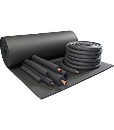 Armaflex AC теплоізоляція труб