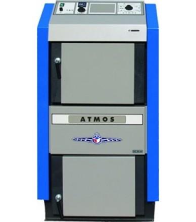 Atmos DC 18 S