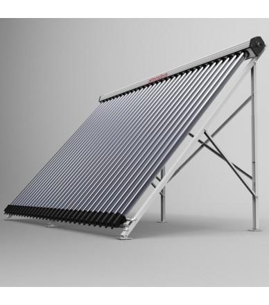 Atmosfera CBK-Nano®-20