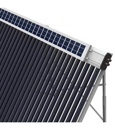 Atmosfera СВК-CBK Twin Power®-20