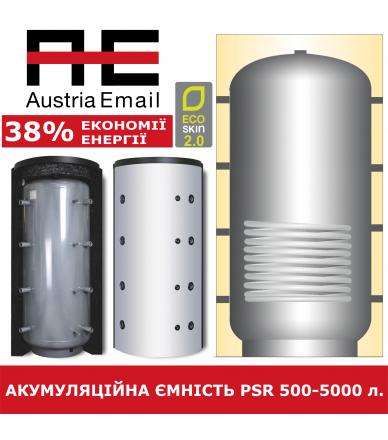 Austria Email PSR 1000