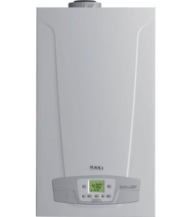 BAXI DUO-TEC Compact+ 1.24 GA